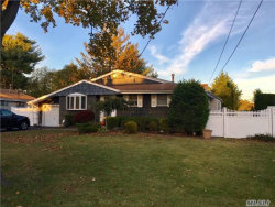 Photo of 199 W 8th St, Deer Park, NY 11729 (MLS # 2984056)