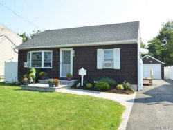 Photo of 81 Conklin St, Deer Park, NY 11729 (MLS # 2984087)