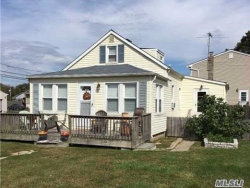 Photo of 688 Shore Rd, Lindenhurst, NY 11757 (MLS # 2984388)