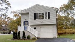 Photo of 208 W End Ave, Shirley, NY 11967 (MLS # 2984500)