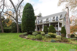 Photo of 16 Hunting Hollow Ct, Dix Hills, NY 11746 (MLS # 2984517)