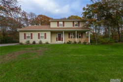 Photo of 15 Sterling Path, Yaphank, NY 11980 (MLS # 2984779)