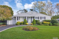 Photo of 47 W 13th St, Deer Park, NY 11729 (MLS # 2985172)