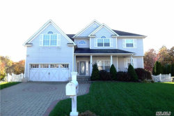 Photo of 66 Manorview Way, Manorville, NY 11949 (MLS # 2985183)