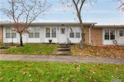 Photo of 268 Berwick Ct , Unit C, Ridge, NY 11961 (MLS # 2985259)