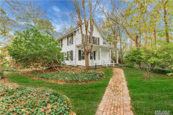 Photo of 29 Crosby St, Center Moriches, NY 11934 (MLS # 2985299)