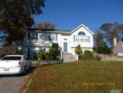 Photo of 37 Lombardy Dr, Shirley, NY 11967 (MLS # 2985332)