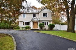 Photo of 1 Kenmore St, Dix Hills, NY 11746 (MLS # 2985507)