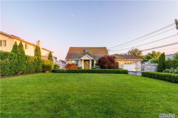 Photo of 8 Lyndale Ct, Shirley, NY 11967 (MLS # 2985693)