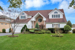 Photo of 285 Willetts Ln, West Islip, NY 11795 (MLS # 2985808)