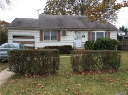 Photo of 121 W 24th St, Deer Park, NY 11729 (MLS # 2985899)
