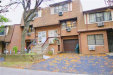 Photo of 4-23 121st St , Unit 17, College Point, NY 11356 (MLS # 2986054)