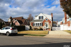 Photo of 1036 Benmore Ave, Franklin Square, NY 11010 (MLS # 2986135)