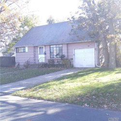 Photo of 291 28th St, Lindenhurst, NY 11757 (MLS # 2986614)
