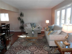 Photo of 249 Anchor Ave, Oceanside, NY 11572 (MLS # 2986753)