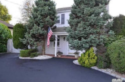 Photo of 54 W 6th St, Deer Park, NY 11729 (MLS # 2986803)