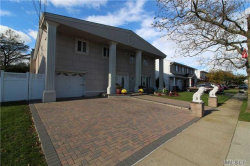 Photo of 3780 Greentree Dr, Oceanside, NY 11572 (MLS # 2986883)