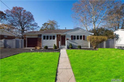 Photo of 324 W 14th St, Deer Park, NY 11729 (MLS # 2987976)