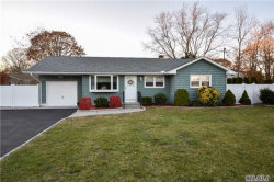 Photo of Center Moriches, NY 11934 (MLS # 2988313)