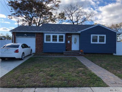 Photo of 294 W 16th St, Deer Park, NY 11729 (MLS # 2988319)