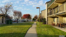 Photo of 5-50 115 St , Unit C, College Point, NY 11356 (MLS # 2988696)