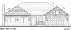 Photo of Lot 5 Eastport Manor Rd, Manorville, NY 11949 (MLS # 2989156)