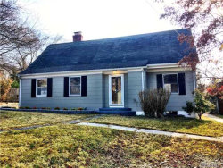 Photo of 27 Oliver St, Wading River, NY 11792 (MLS # 2989389)