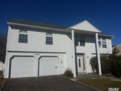 Photo of 4090 Greentree Dr, Oceanside, NY 11572 (MLS # 2989611)