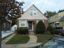 Photo of 125 Buscher Ave, Valley Stream, NY 11580 (MLS # 2989664)