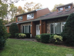 Photo of Manorville, NY 11949 (MLS # 2990248)