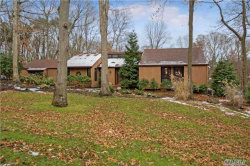 Photo of 10 Fawn Meadow Path, Wading River, NY 11792 (MLS # 2991311)