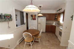 Photo of 67 Westminster Dr, Shirley, NY 11967 (MLS # 2993270)
