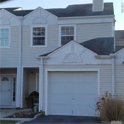 Photo of 79 Fox Ct, Manorville, NY 11949 (MLS # 2994776)