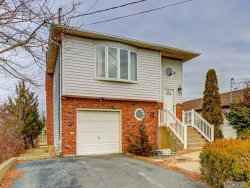 Photo of 15 Lyndale Ct, Shirley, NY 11967 (MLS # 2994882)