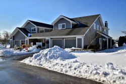Photo of 116 Midland Pond Cou Ct, Moriches, NY 11955 (MLS # 2995193)