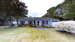 Photo of 52 Dongan Blvd, Manorville, NY 11949 (MLS # 2995939)