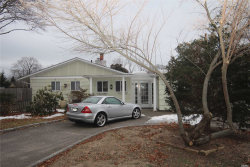 Photo of 18 West Ln, East Moriches, NY 11940 (MLS # 2996190)