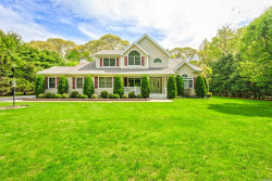 Photo of 31 Inlet View Path, East Moriches, NY 11940 (MLS # 2996666)
