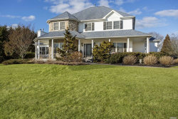 Photo of 15 Dogwood Ln, East Moriches, NY 11940 (MLS # 2997520)