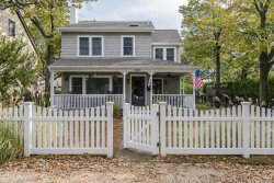 Photo of 1 Revillo Rd, Bayville, NY 11709 (MLS # 2998527)