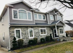 Photo of 10 Alexander, Hicksville, NY 11801 (MLS # 2998541)