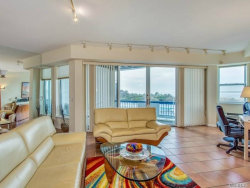 Photo of 260 Dune Rd , Unit 85, Westhampton Bch, NY 11978 (MLS # 2998549)
