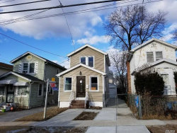 Photo of 218-31 110th Ave, Queens Village, NY 11429 (MLS # 2998558)