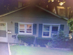 Photo of 145 Wright Ave, Deer Park, NY 11729 (MLS # 2999151)