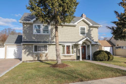 Photo of 105 W Scudder Ave, Copiague, NY 11726 (MLS # 2999261)
