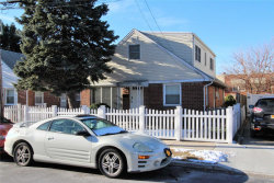 Photo of 5-26 117th St, College Point, NY 11356 (MLS # 2999834)