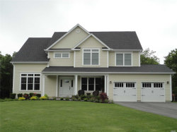Photo of 36 Blackberry Ln, Center Moriches, NY 11934 (MLS # 2999957)