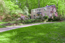 Photo of 31 Smith Ln, Nissequogue, NY 11780 (MLS # 3001167)