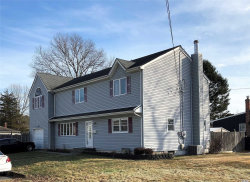 Photo of 588 Bellmore St, West Islip, NY 11795 (MLS # 3001413)