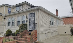 Photo of 123-03 25th Rd, College Point, NY 11356 (MLS # 3001640)
